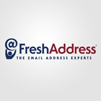 FreshAddress, Inc.