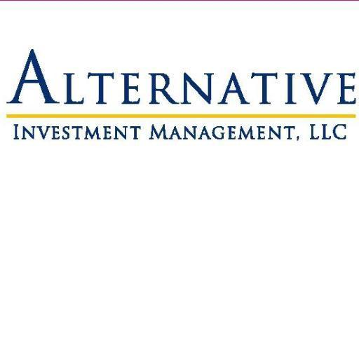 Alternative Investment Management
