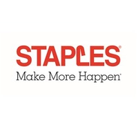 Staples Solutions