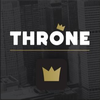 Throne