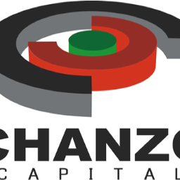 Chanzo Capital
