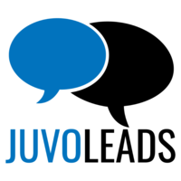 Juvo Leads Call Tracking