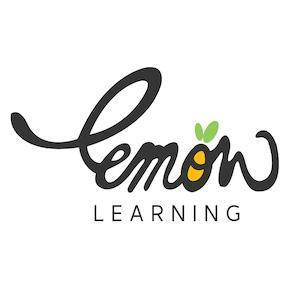 Lemon Learning