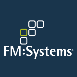 FM:Systems