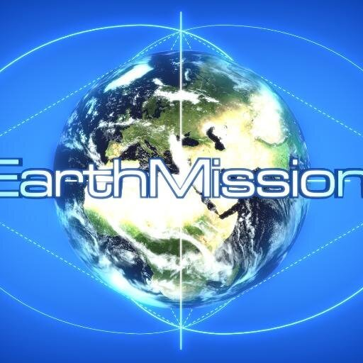 EarthMissionMovement
