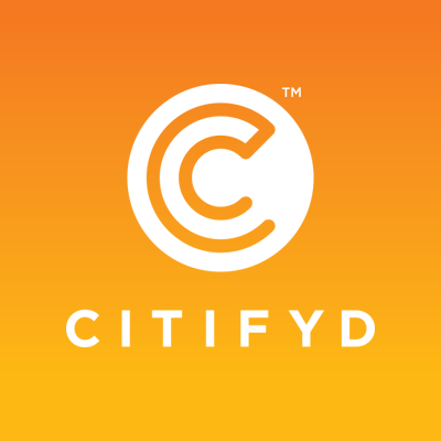 Citifyd