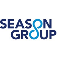 Season Group