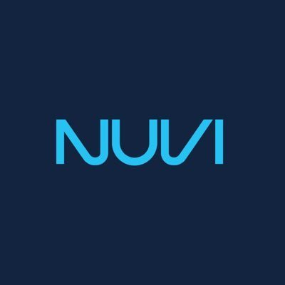 NUVI - SM Analytics