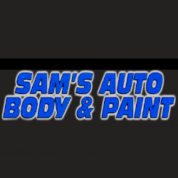 Sam's Auto Body and Paint