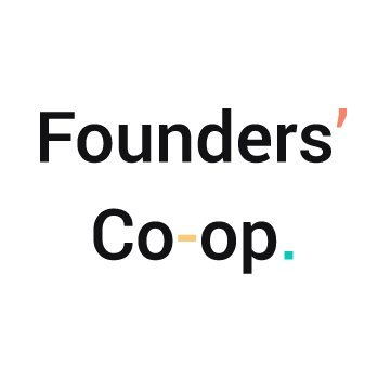 Founder's Co-op