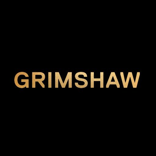 Grimshaw Architects