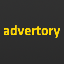 Advertory GmbH
