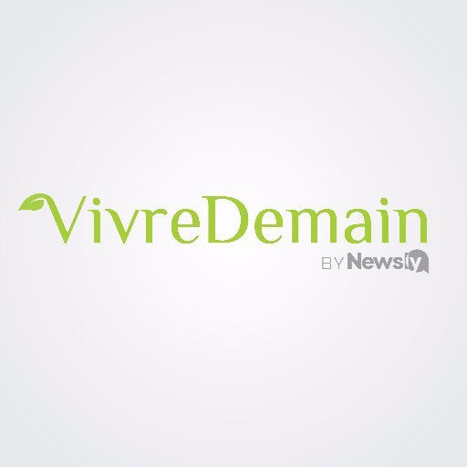 VivreDemain.fr