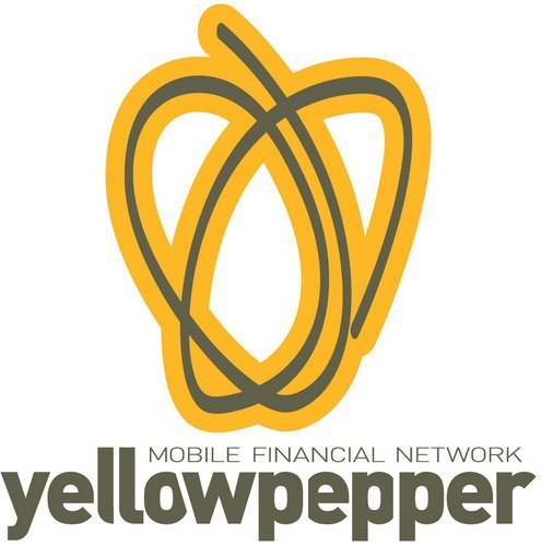 YellowPepper