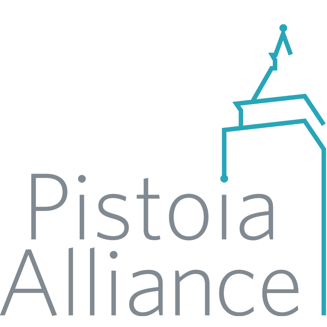 The Pistoia Alliance