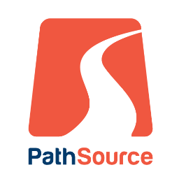 PathSource