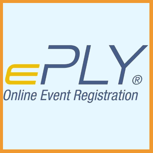 ePly Event Registration