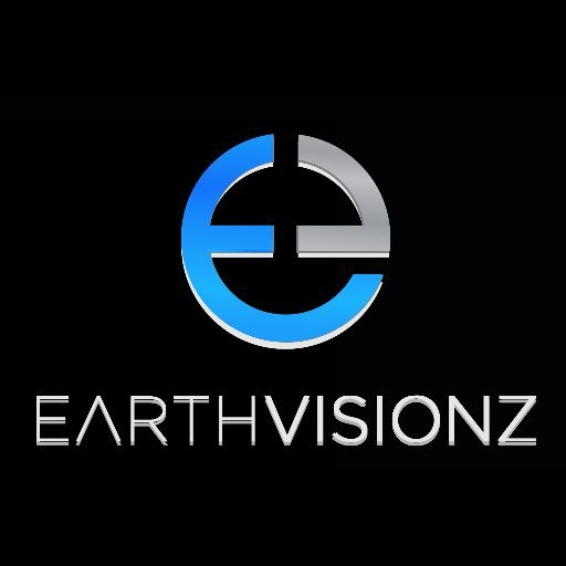 Earthvisionz