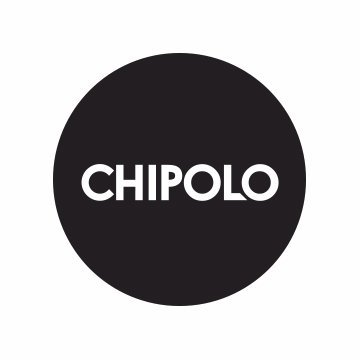 Chipolo™