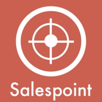 Salespoint Mobile CRM