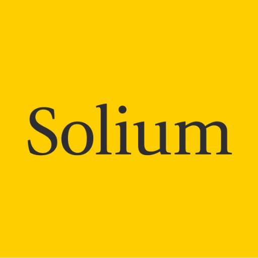 Solium Capital