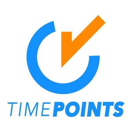 TimePoints