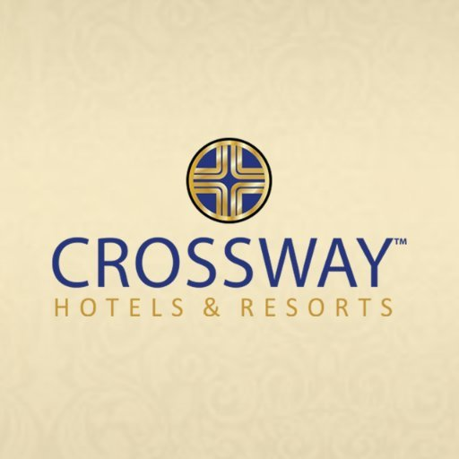 Crossway Hotels and Resorts