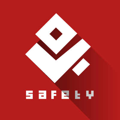 andSafety