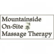 On-Site Massage