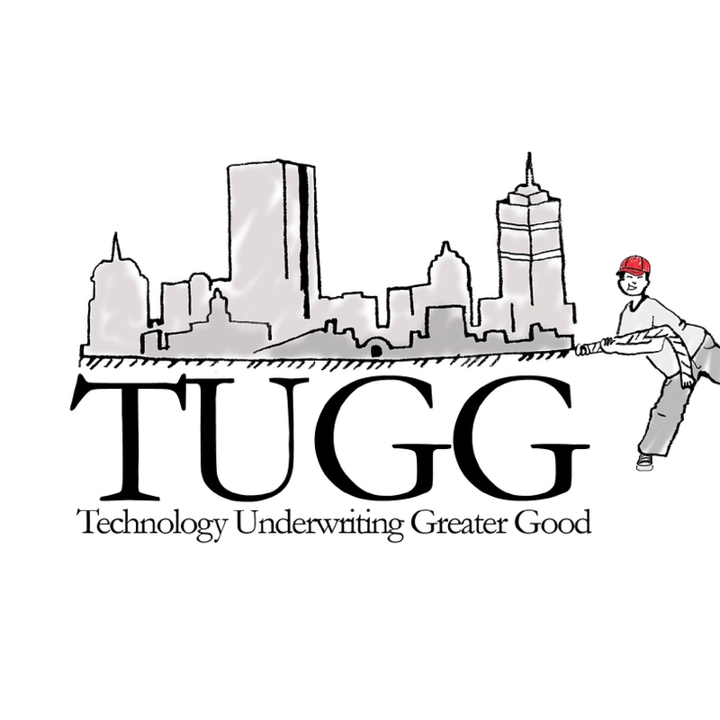Technology Underwriting the Greater Good (TUGG)