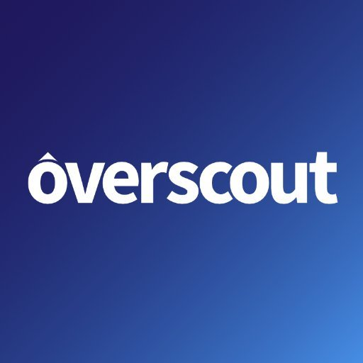 Overscout