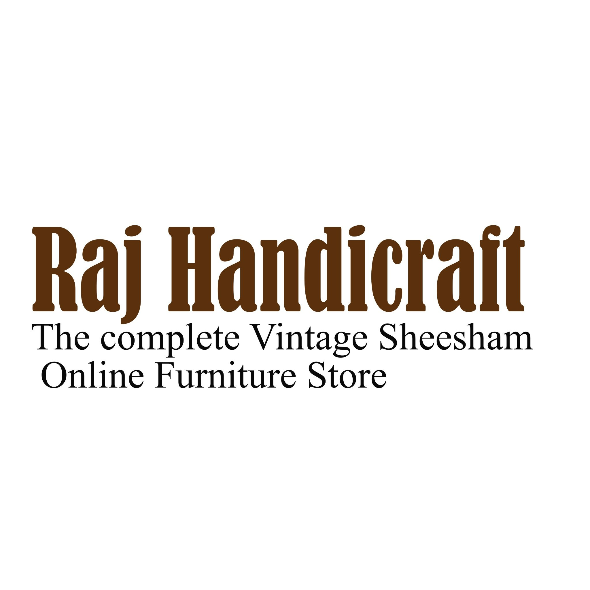 Rajhandicraft