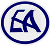 ExamsAnswers Forum