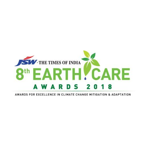 Earth Care Awards