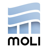Moli Communications