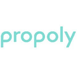 Propoly