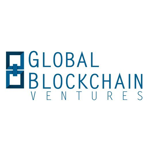 Global Blockchain Ventures