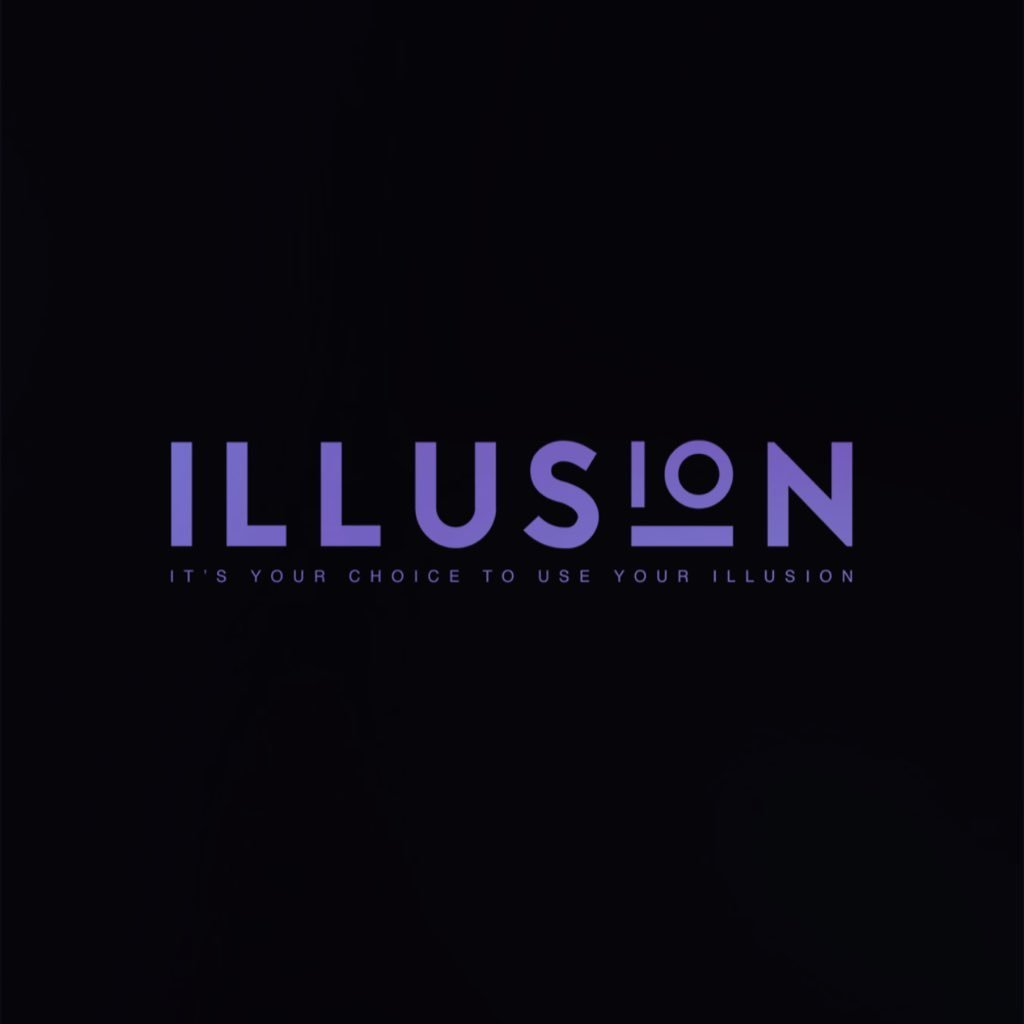 Illusion Media Oy