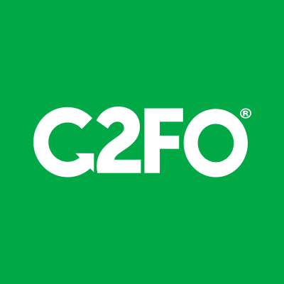 C2FO