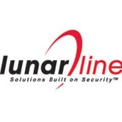 Lunarline Inc