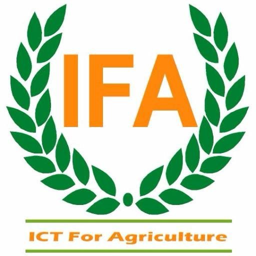 ICT For Agriculture
