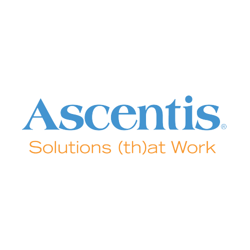 Ascentis Corporation