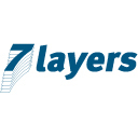 7layers