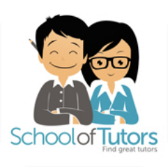 School of Tutors (Singapore)