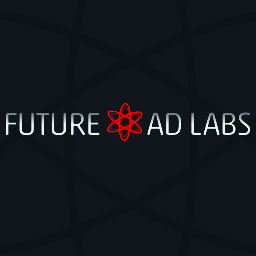Future Ad Labs