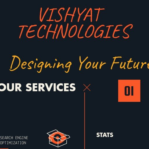 Vishyat Technologies - SEO SERVICES COMPANY IN CHANDIGARH