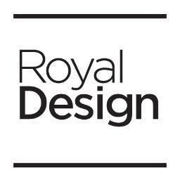 RoyalDesign.com