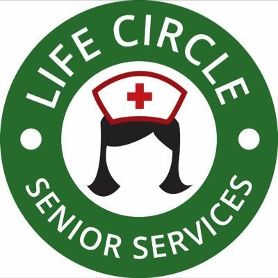 Life Circle Health Services Pvt. Ltd