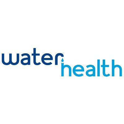 WaterHealth
