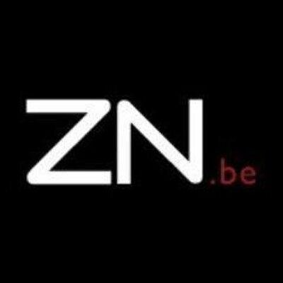 ZN Consulting